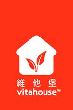 Vitahouse Foods US Store